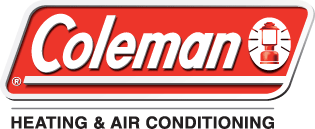Coleman Heating & Air Conditioning